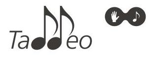 Taller con la JOIB (Jove Orquestra de les Illes Balears)