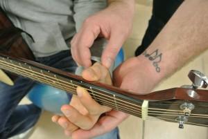 Guitarra 5-3000x2008