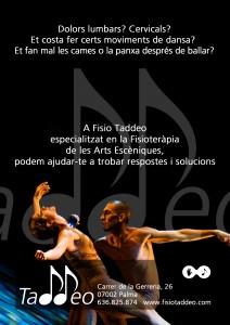 fisio-taddeo-danza