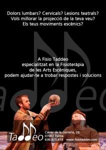 fisio-taddeo-teatro-640-prueba