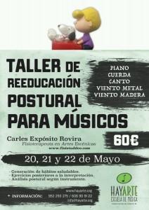 Taller Postural 2-2121x3000