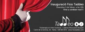 cabecera-facebook-evento-fisio-taddeo